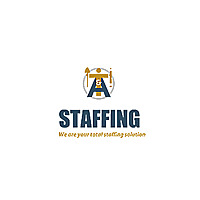 T&A Staffing