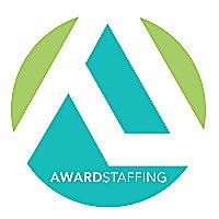 Award Staffing