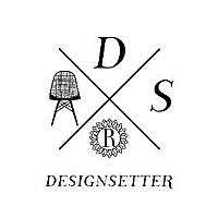 Designsetter - Minimalist Design Lifestyle