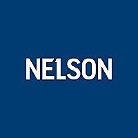 Nelson Staffing