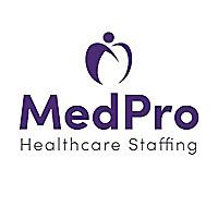 MedPro Staffing