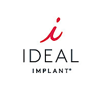 Ideal Implant - Breast Implant