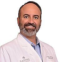 Carolina Breast Surgery - John Zannis, MD