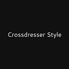 Crossdresser Style