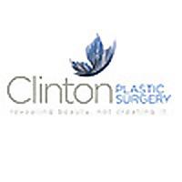 Clinton Plastic Surgery - Breast augmentation