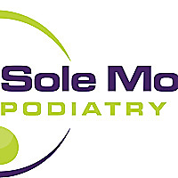 Sole Motion Podiatry Blog