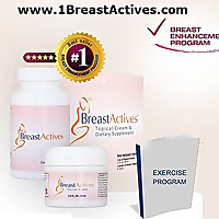 Breast How - Breast Enhancement Tips, Guideline & Much More
