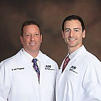 Performance Foot & Ankle Specialists, LLC Blog