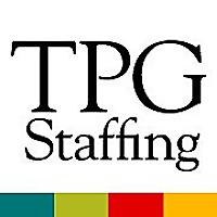 TPG Staffing