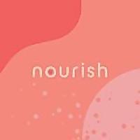 Nourish Lactation Consulting