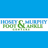 Hosey Foot & Ankle Centers Blog