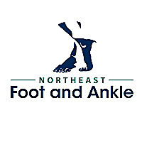 Northeast Foot and Ankle | Blog