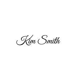 Kim Smith Doula & Lactation Consultant