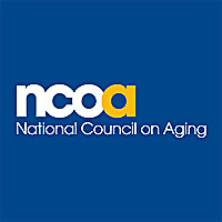 The National Council on Aging