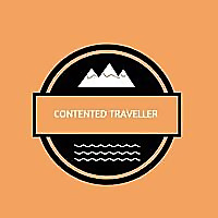 Contented Traveller