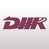 DHR Staffing