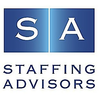 Staffing Advisors