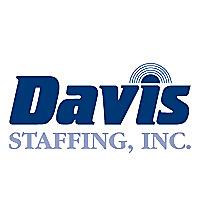 Davis Staffing