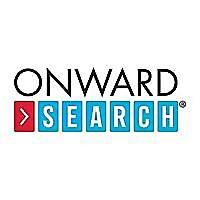 Onward Search