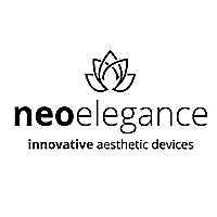 Neo Elegance - Innovative Aesthetic Devices