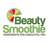 BeautySmoothie - Breast Enhancement