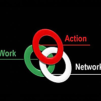 Social Work Action Network