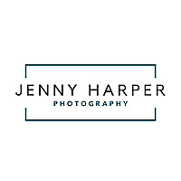 Jenny Harper Photography | Documentary Wedding Photographer