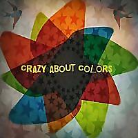 Crazy about Colors