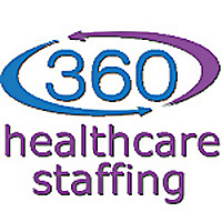 360 Healthcare Staffing
