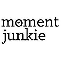 Moment Junkie | The Best of Wedding Documentary Photography
