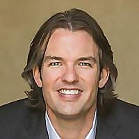 Dr. Jason Hall - Breast Augmentation
