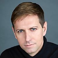 Damon M. Banks