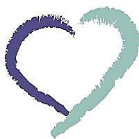Greensboro Lactation Consultants Blog