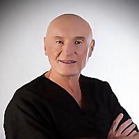Brandon Plastic Surgery - Breast Surgery