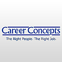 Career Concepts Staffing Services, Inc.