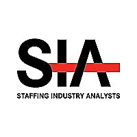 Staffing Industry Analysts (SIA) | Editorial - Daily News