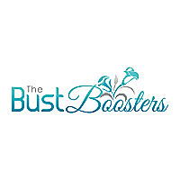 The Bust Boosters