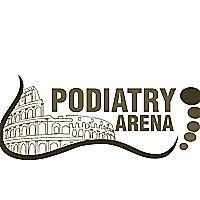 Podiatry Arena