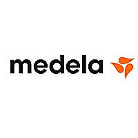 Medela | Breastfeeding Blog