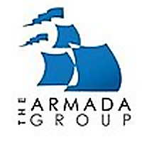 The Armada Group | Staffing News
