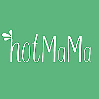 HotMaMa | Breastfeeding Blog