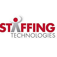 Staffing Technologies