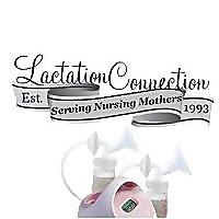 LactConnect Breastfeeding Blog