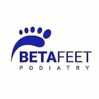Betafeet Podiatry Blog