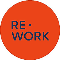 re:Work - The Water Cooler