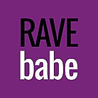 RAVEbabe - Boob Jobs