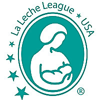 La Leche League USA