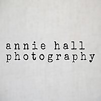 Annie Hall Photography | San Francisco Bay Area Documentary Wedding Photography