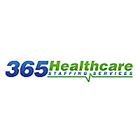 365 Healthcare Staffing Services