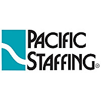 Pacific Staffing